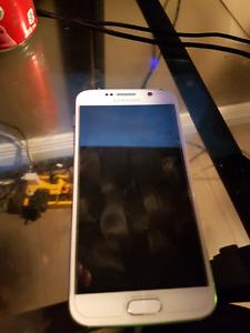 Samsung g6 koodo carrier