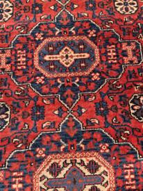 Wool Runner 348 x 86