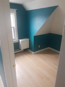 1 Bedroom Apartment, all inclusive, Welland, Ontario