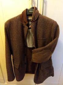 H&M Mt Wiltmore Jacket size M