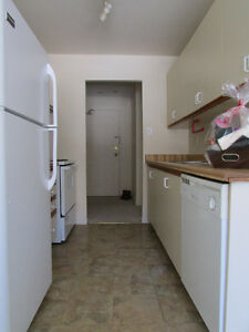 BEAUTIFUL 2 BD. APT.AVAILABLE DEC. 1 INCL. 6 APPLIANCES Kitchener / Waterloo Kitchener Area image 7