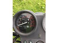 Motorbike Learner 125 Lexmoto Arrow 2015 Must Go ASAP