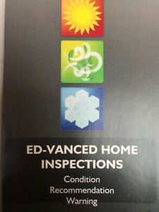 Home Inspection !!!!
