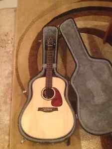 Seagull Maritime SWS QI Guitar