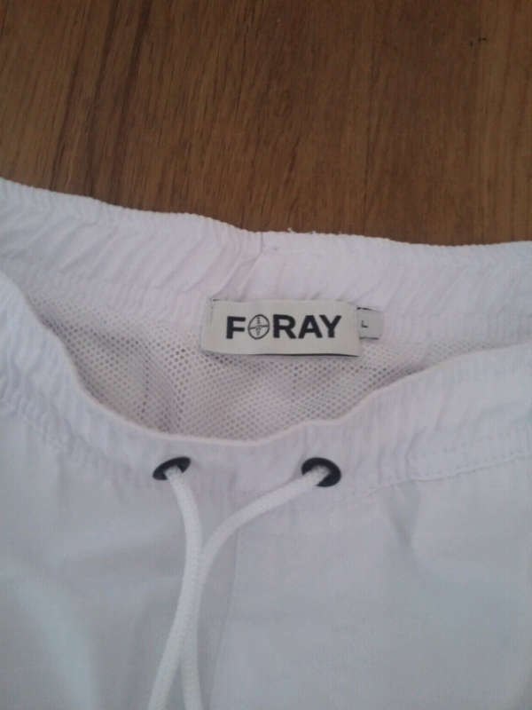Mens Foray Shorts Large | in Southampton, Hampshire | Gumtree