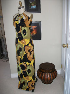 Size 6 Sundress London Ontario image 2