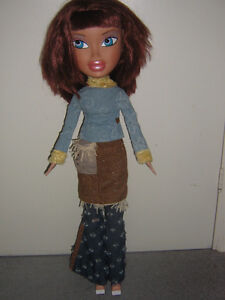 Bratts Doll London Ontario image 2