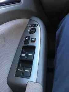 2007 Honda Odyssey EX Minivan, Van, Seats 8 Sarnia Sarnia Area image 9