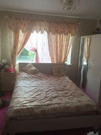 Looking to swap my 2 bedroom flat