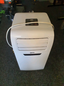 Igenix 3 in 1 Portable Air Conitioner