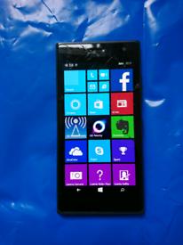 100% Functional, Nokia Lumia 735
