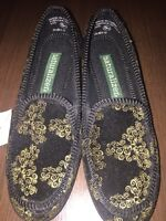 New with tags! Women's Naturalizer Slippers Shoes