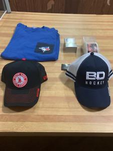 8f06f2f0b Blue Jay Shirts   Kijiji in Toronto (GTA). - Buy, Sell & Save with ...