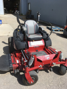 Ferris Mowers   Kijiji in Manitoba  - Buy, Sell & Save with