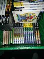 Mario GameCube games near impossible to find in stores