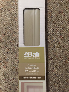 Bali Blinds *New*