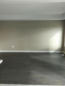 HOUSE FOR #RENT - #THOROLD