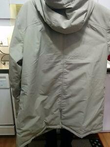 New with tag lady winter jacket for sale Gatineau Ottawa / Gatineau Area image 3