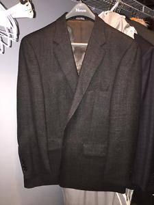 Men's Blazers & Coat