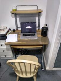 Computer table/desk for sale