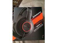 Steel series Siberia 150 headset
