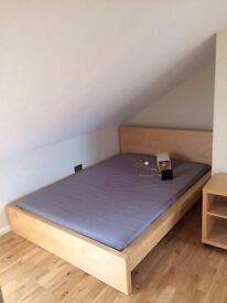 LOVELY EN SUITE IN SOUTH EALING!BILLS INCL!MOVE IN NOW!