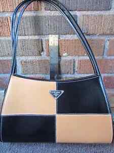 Prada Milano Knockoff Purse Bought in Italy Kingston Kingston Area image 2