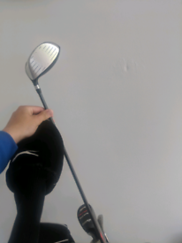 1244872fc1 Used Golf Clubs for sale in Newport - Gumtree