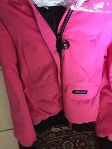 canada goose jacket sale gta