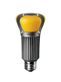 Philips Master LED Bulb 20W (100W Replacement) E27 Edison Screw