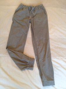 Pantalon X-Small