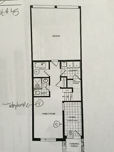 Assignment for Townhouse at North 88 (Bayview Finch)
