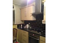 Single size room to let, (Dockland)