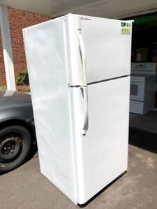 Fridge Microwave Countrtop TV Ovens CHEAP FOR SALE!