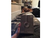 Brand New Dr. Dre Beats Solo 2 Wireless Headphones Space Grey