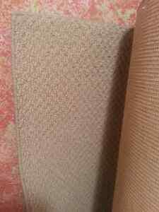 Area rug, 5 X 8 feet, with bound edges. Save $210. Oakville / Halton Region Toronto (GTA) image 3
