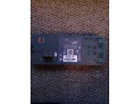 60gb hard drive for Xbox 360