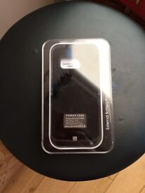 Samsung Galaxy S7 portable charger