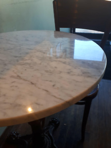 Marble table tops for sale - new.