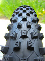 schwalbe mountain bike tires