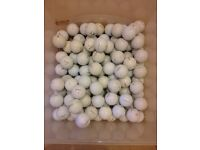 ProV ProV1 Golf Balls