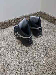 Reebok shoes Regina Regina Area image 3