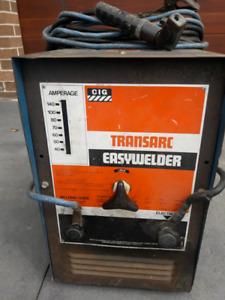 welder 140 amp | Gumtree Australia Free Local Classifieds