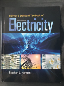 NBCC Energy Systems Technology Textbooks