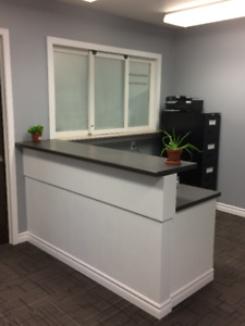 Clinic Space for Rent in Kemptville