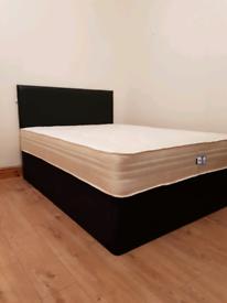 ⭐⭐⭐⭐⭐⭐6 Star Orthopedic Beds