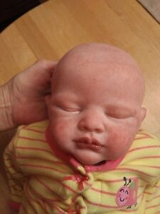 Reborn Dolls Cambridge Kitchener Area image 4