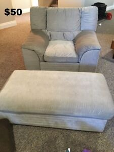 Moving sale - couches, chairs, storage, TV