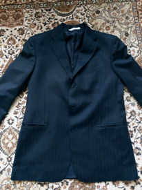 Ferre Milano men jacket