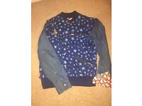 Men's Vivienne Westwood jacket
